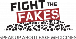 Fight the Fakes